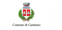 cantiano